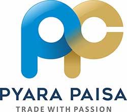 www.pyarapaisa.com